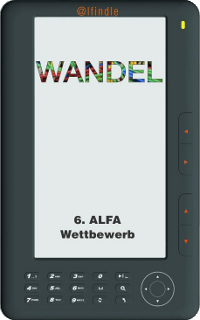tl_files/bilder/wandel-1.jpg